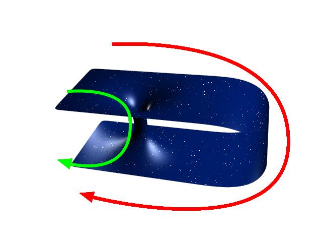Wikipedia: Snek01