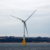 World's Largest Wind Turbines Power Aberdeen