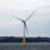 World's Largest Wind Turbines Power Aberdeen