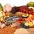 Demystifying Nutrition Myths